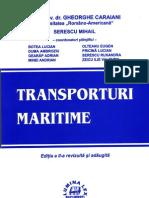 Transporturi Maritime 2005 Extras
