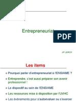 Entrepreneuriat_Sensibilisation_1A-1