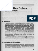William.L.brogan.modern.control.theory.chapter13.Design.of.Linear.feedback.control.systems