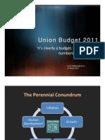 58 Sbgco Budget - Copy