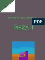 Perspectiva cónica frontal_pieza_2
