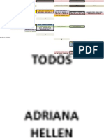 EIXOS CURSO PED
