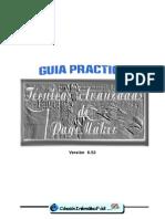 manual pagemaker 6 5- espaÑol