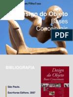 16-Bases-conceituais Design Joao Gomes Filho