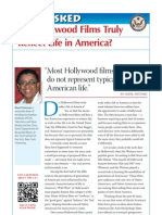 Do Hollywood Films Truly Reflect Life in America_Sheril Antonio_Flyer_150