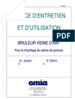 Omia Direct Fired Wiring Diagram (From Pages 24 to 28)