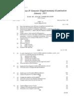 EE405AnalogCommunication_January2011