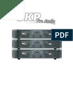2011_01_06_113538_manual-skp-max-310-410x-710x-multi-language