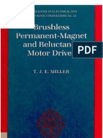 1_pdfsam_0198593694 Brushless Permanent Magnet and Reluctance Motor Drives