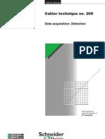 Data Aquisition
