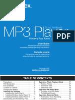 MP3_Memorex_MMP8595