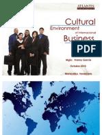 unidadiadministracioninternacional2003-100930182705-phpapp02
