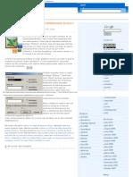Ordenar datos en columnas de Excel (alfabéticamente, de menor a mayor…)by
