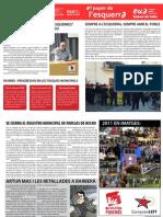 El Paper de l'esquerra BdV Feb12