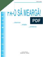 Fa_o_Sa_Mearga