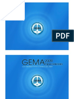 GEMA 2009_Especializada-completa