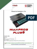 ManualMultiProgPlus