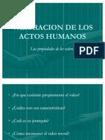 Valoracion de Los Actos Humanos 1232472525798270 1