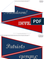 SuperBowl_XLVI_2012_Printables
