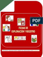 DOCUMENTOS_EVALUACIÓN-REGISTRO_E_INFORMACIÓN