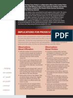 THT Factsheet Prosecutors