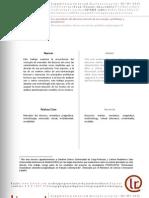 LR_monografico9_articulo1