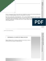 Manual Opus Herramientas Adicionales