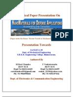 Nano Computing Pdf