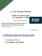 13-Bloques Basicos
