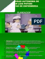PLANEACION2