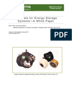 EnergyStorageDevices_Jan2012