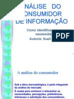 Analise consumidorPDF
