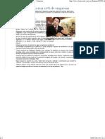 04-02-12 en Riesgo de Cerrar 10% de Empresas