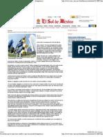 04-02-12 Descartan que la zona euro estalle o que su moneda desaparezca