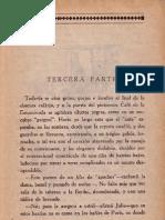 Los ambiguos de Álvaro Retana