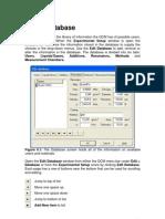 080_pdfsam_QCM-Z500_Manual