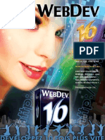 brochureWB16