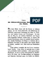 Wilhelm Von Humboldt Staat Und Bildung