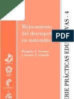 mejoramientomatematics