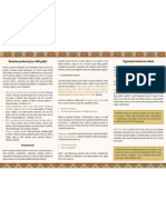 Osnovni Propisi Kamatnog Poslovanja u Islamu 2