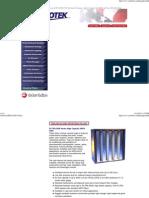 ULPA Filters