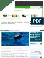 www_veoverde_com_2012_01_pepsi_dice_que_no_podrias_encontrar.pdf