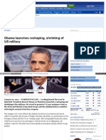 www_mail_com_business_economy_952400_obama_launches_reshapin.pdf