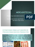Estrategias_Mercadotecnia[1]