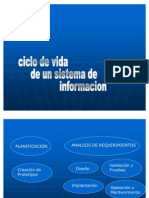 ciclodevidadeunsistemadeinformacion-100301221206-phpapp02