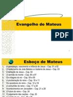. Downloads Mateus 197
