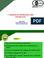 1 JAS Historia-Introd.