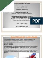 desarrollo empresarial 1 (1)