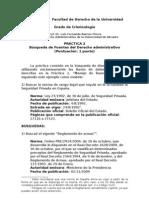 Torregrosa_Ibarra_Práctica_2