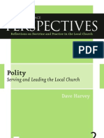 Polity Serving and Leading the Local Church1.286115358